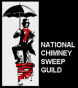 Chimney-Sweep-Guild-Logo
